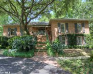 7069 Windmere Place, Fairhope image