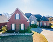 1083 Nealcrest Cir, Spring Hill image
