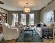 11308 Cedar Hollow Road, Oklahoma City image