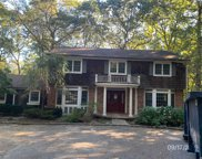 494 Berry Hill Rd, Oyster Bay Cove image