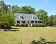 1955  Williford Woods Lane, Rock Hill image
