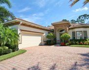 10227 SW Visconti Way, Port Saint Lucie image