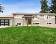 3621 199th St SE, Bothell image