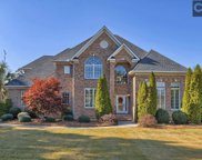 175 Morgan Drive, Lexington image