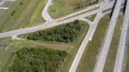 FM 565 S and Spur 99, Baytown image