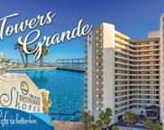 2055 S Atlantic Avenue Unit 603, Daytona Beach Shores image