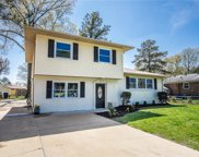 1821 Wolfsnare Road, Northeast Virginia Beach image