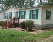1100 Fox Young Road, Wagener image