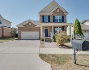 453 Molly Bright Ln, Franklin image