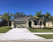 242 River Vale Lane, Ormond Beach image