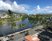 445 Kaiolu Street Unit 811, Honolulu image