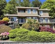 35923 Regal Parkway, Abbotsford image