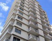 1635 Dole Street Unit 601, Honolulu image