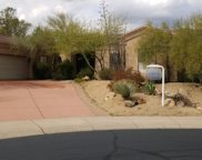 12826 E Summit Drive, Scottsdale image