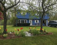 175 Lakeview Drive, Shelburne image