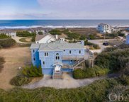 8 Thirteenth Avenue, Southern Shores image