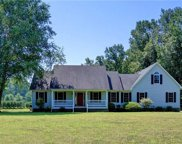 2375 Cherry Grove Road, West Suffolk image