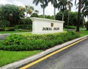 6760 Nw 109th Ct, Doral image