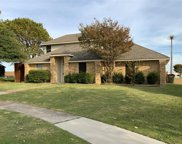 500 Rawhide Court, Plano image