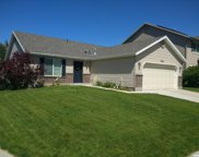 1025 N Cambria  Dr, North Salt Lake image