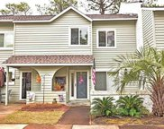 55 Shadow Moss Pl. Unit 55, North Myrtle Beach image