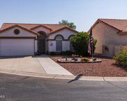 6803 S Lake Forest Drive, Chandler image