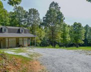2291 N Hwy 28, Abbeville image