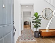 6323     Peony Court, Westminster image