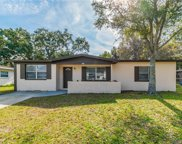 1313 Terrace Road, Clearwater image