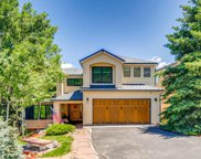 24099 High Meadow Drive, Golden image
