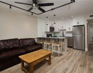 408 12th Ave S Unit C-408, Naples image