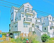 1401 New River Inlet Road, North Topsail Beach image