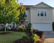 2053  Durand Road, Fort Mill image