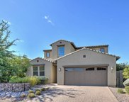 3285 E Myrtabel Way, Gilbert image