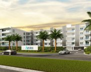 415 Island Way Unit A2-2, Clearwater image