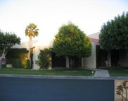 2625 N Whitewater Club Unit A, Palm Springs image
