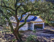 975 Pond Rd., Murrells Inlet image