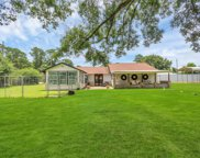 8515 Dowdell Road, Tomball image