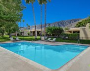 1834 VIA AGUILA, Palm Springs image