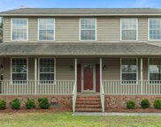 1207 Potomac Court, Wilmington image