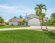 1000 Sw 56th  Street, Cape Coral image