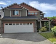 17302 14th Dr SE Unit 30, Bothell image