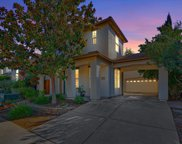 1619  Columbus Rd., West Sacramento image