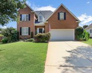113 W Spindletree Way, Greer image