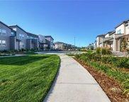 16086 E Warner Drive, Denver image