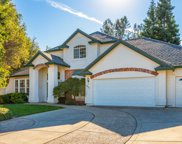 2002 Hope Ln, Redding image