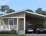 3528 Red Tailed Hawk Drive, Port Saint Lucie image
