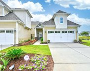 6244 Catalina Dr. Unit 2813, North Myrtle Beach image