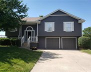 3621 Nw Pier Court, Blue Springs image