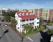 342 E Bay St, Charleston image